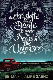 220px-Aristotle_and_Dante_Discover_the_Secrets_of_the_Universe_cover