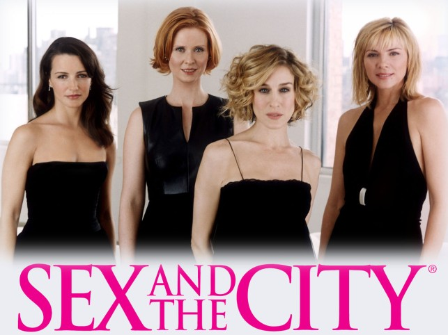 6360619172426069421678468635_sex-and-the-city